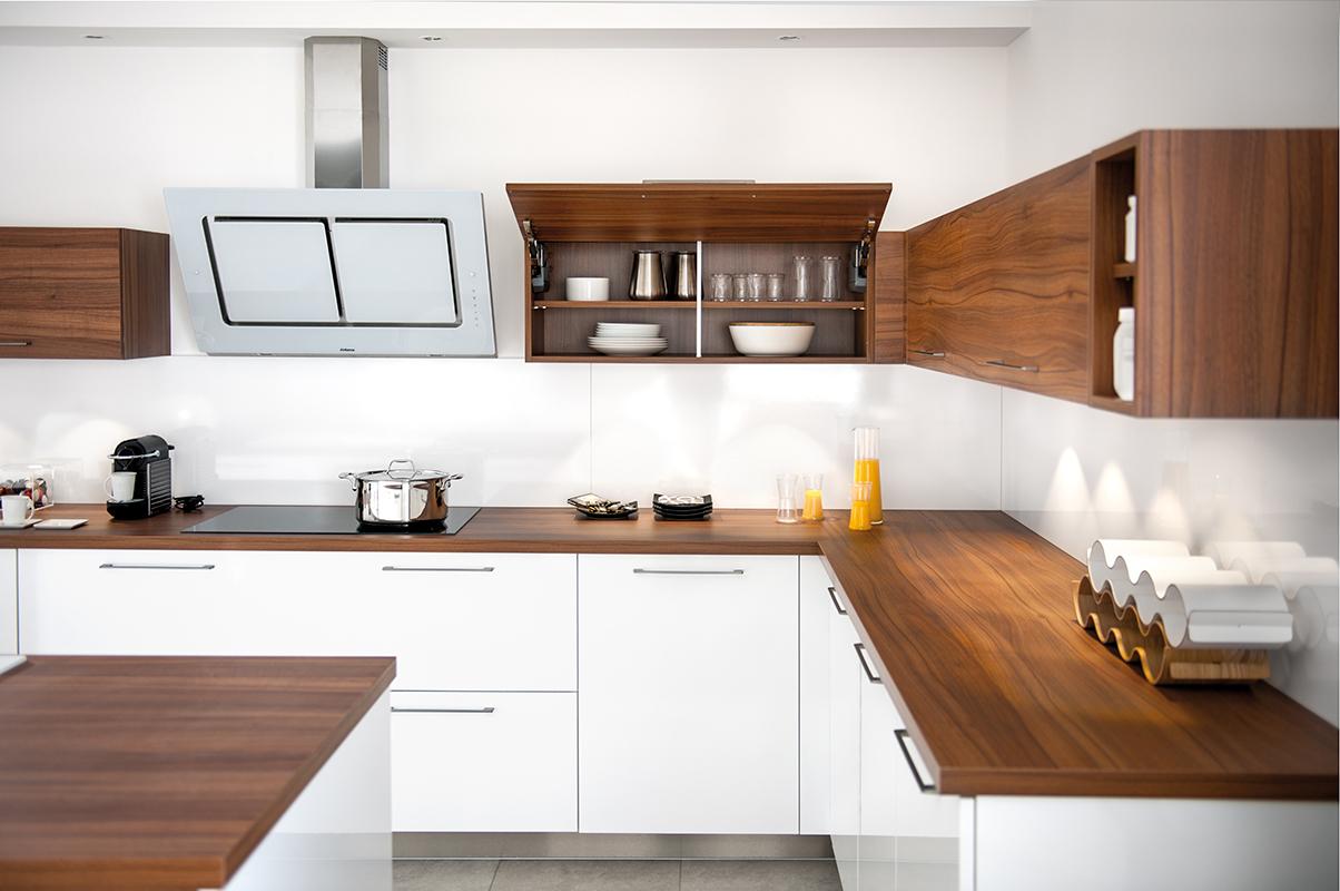 Diseños de muebles de cocina | Empresas de muebles de cocina